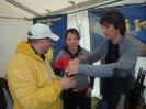 FITASC WM 2009 in Australien