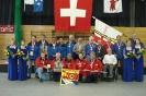 Schweizermeister Sektionsmeisterschaft Pistole 25m